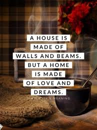 quotes about simple living simplicity and modern life that we
