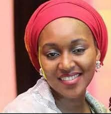 fatima u buhari archives