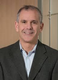 Christopher Murray   University of Washington - Department of ...