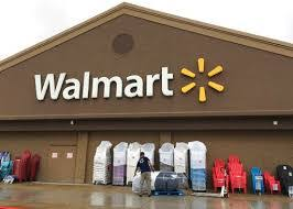 walmart launching new clothes brands