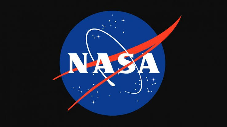 Image result for nasa""