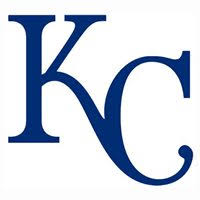 Kansas City Royals Premium Vinyl Decal Sticker New Wi