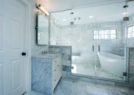 bathroom remodel gallery njw