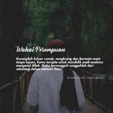 tulisan hijrah tulisan hijrah 的 ins 照片和视频下载 saveig