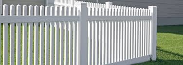 Picket Fencing Abbey Abbey Picket Fencing Suppliers Installers Kwikfynd