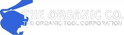 the organic tool corporation