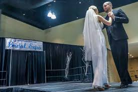 ct bridal expo 2019 hartford courant