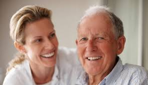gifts and activities for seniors