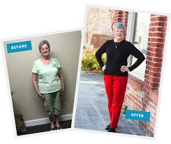 the solution wellness weight loss