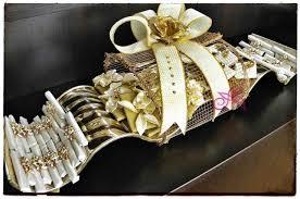 gift hers manufacturer in uttar