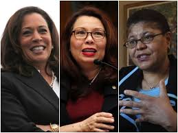 Biden's VP list, with multiple women of color, is a milestone ...