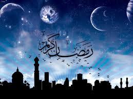 ramadan kareem desktop wallpapers 2016