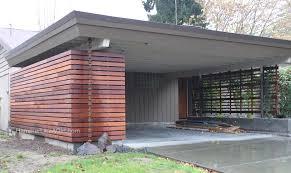 Build Carport Enclosure Kit Diy Pdf Woodworking Plans For Baby Cradle Hideous61brv