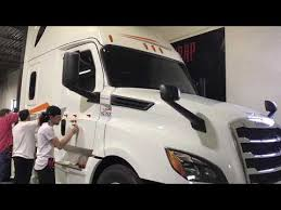 Awesome Custom Vehicle Graphics Wraps Letering Vehicle Branding
