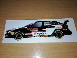Rc Modelbouw En Speelgoed Speelgoed En Spellen Xray Vbr Pr Racing Schumacher 1 10 Touring Car Decal Sticker Set Shell Racing Wealthitglobal Com