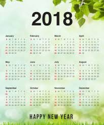 calendar printable templates free