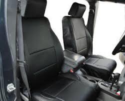 jeep wrangler jk 2007 4doors black s