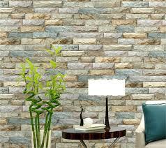 brick texture background 3d wallpaper