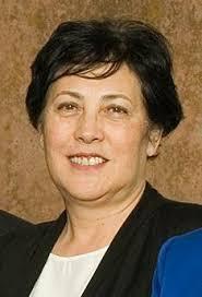 SMITH, Linda Tuhiwai – GLOBAL SOCIAL THEORY