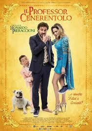 Il professor Cenerentolo - Cinema Catalog