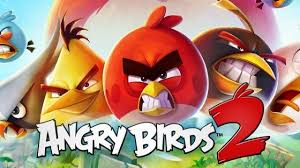 Angry Birds 2 Mod Apk v2.20.0 Download - Power To The Gamers