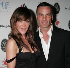 Reality Star Sibs Robin Antin (49) & Jonathan Antin (43) | Entertainment  Tonight