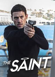 What Adam Rayner Films and TV are on Netflix in America? - NewOnNetflixUSA