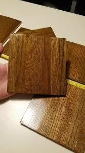 wood parquet flooring tiles