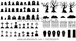 Tree Halloween Horror Terror Spooky Scary Fear Icon Spooky Tree Clipart Stunning Free Transparent Png Clipart Images Free Download