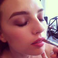 the best lip brush ever sydney makeup