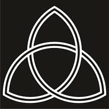 Amazon Com Cove Signs Mjolnir Decal Sticker White 4 Marvel Thor Hammer Mjolnir Norse Mythology Automotive