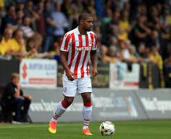 Stoke City: Glen Johnson makes shocking revelations about dressing ...