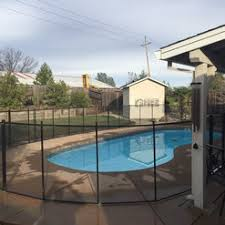 Great Barrier Pool Safety Elk Grove Ca Us Houzz