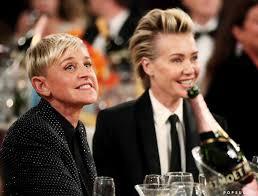 Ellen DeGeneres's wife: Portia's de Rossi's problematic history – Film Daily