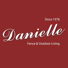Hi Everyone We Have An Awesome Deal Danielle Fence Outdoor Living Facebook