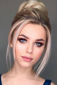 say yes to the prom 2020 makeup ideas