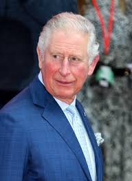 Prince Charles Has Tested Positive for COVID-19 | Vogue
