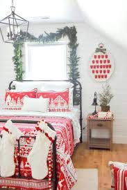 decor guest room makeover