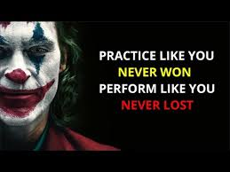 joker quotes on life motivational quotes success quotes