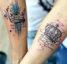 38 Comfy Crown Tattoos Ideas Youll Need To See Tatuaze Tatuaze