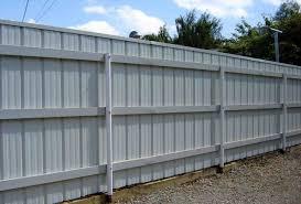 Corrugated Metal Fence Diy Fence Panels Metal Beautiful 60 Cheap Diy Privacy Fence Ideas Procura Home Blog Corrugated Metal Fence Diy