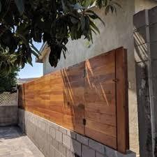 Top 10 Best Cinder Block Wall In Los Angeles Ca Last Updated November 2020
