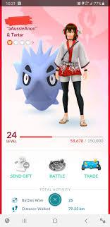 vp/ - Pokémon » Thread #40173528