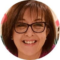 Women's March Global | Member: Wendy Ross