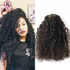 curly 3b 3c brazilian virgin hair