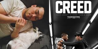 Aaron Stewart-Ahn Talks Ryan Coogler's Creed