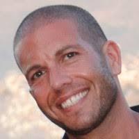 Adrian Becker - Owner - The Galeri | LinkedIn