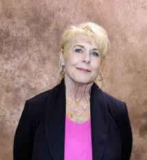 Deborah K. Johnson | Mohave Electric Cooperative, Inc