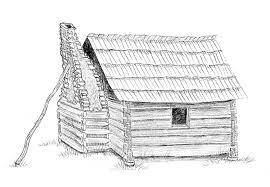build a fireplace chimney