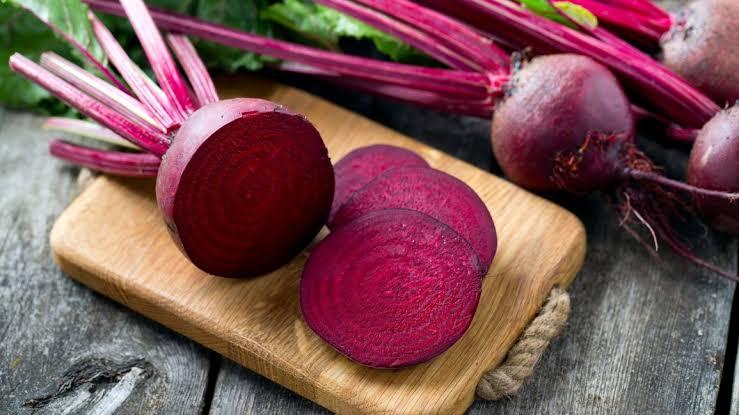 "Image result for beet"""